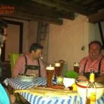 Oktoberfest 2011 (10)