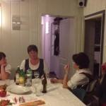 Oktoberfest, 23.09.12, (2)