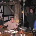Weihnachtsfeier 2009 (3)
